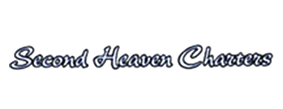 Second Heaven Charters